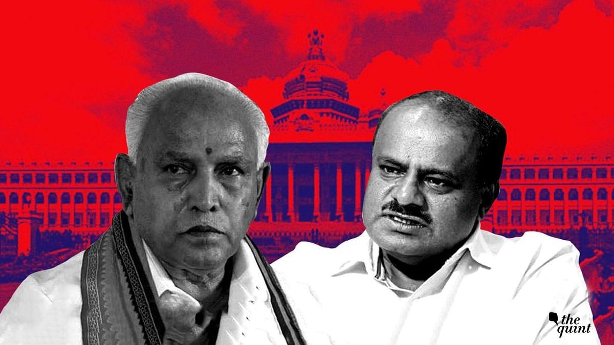 What Does SC's Verdict in Rebel Karnataka MLAs' Case Mean?