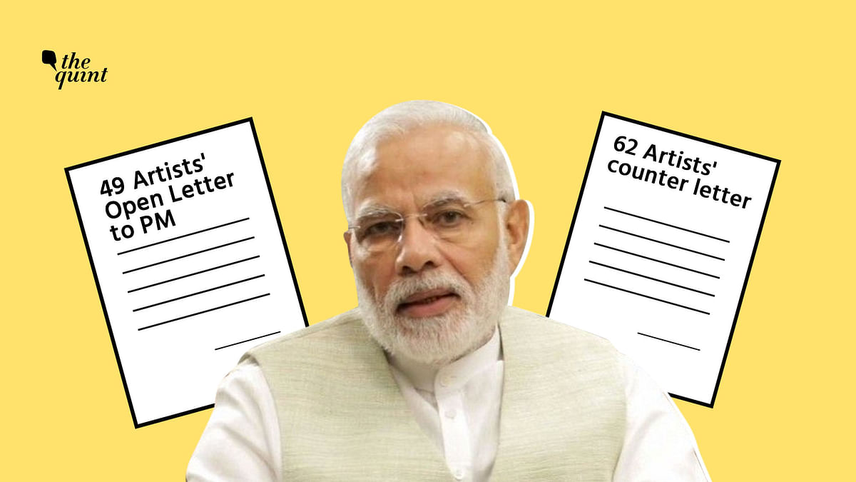 PM Modi Got A Letter & A Counter-Letter: What Did It Achieve?