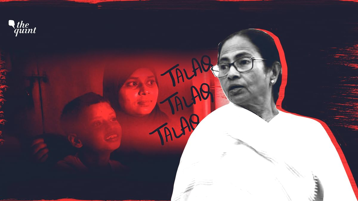 Mamata Banerjee's Ishrat Conundrum: To Support Or Not To Support?