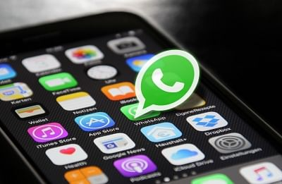 Mob lynchings back as child lifting rumours spread on WhatsApp