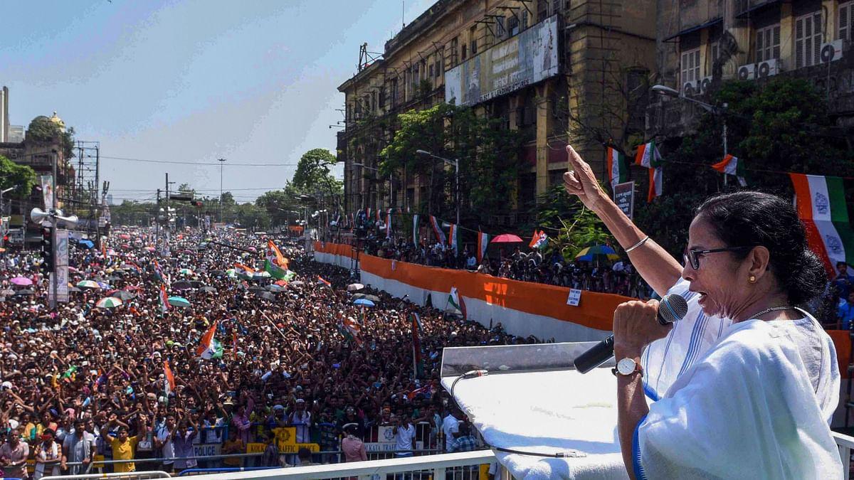 Cut Money vs Black Money: 7 Key Takeaways From Mamata's Speech