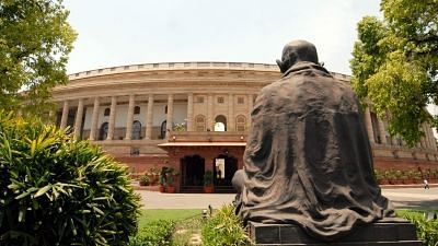 With 150 Hrs, 17th Lok Sabha Clocks the Most Productive Session