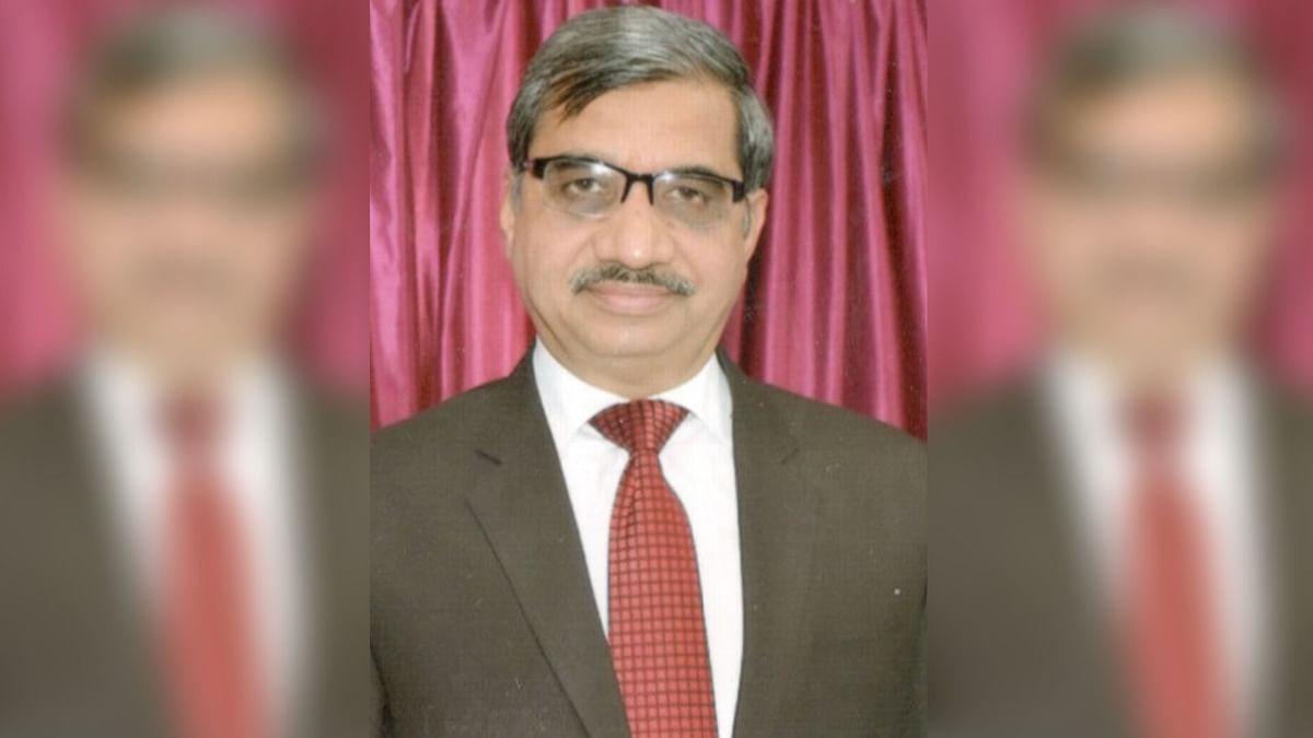 'Favouritism, Casteism': Judge Accuses Collegium Over Appointments