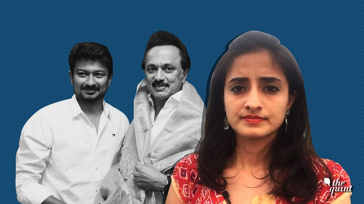 Rise of the Grandson: Debut of Actor-Politician Udhayanidhi Stalin