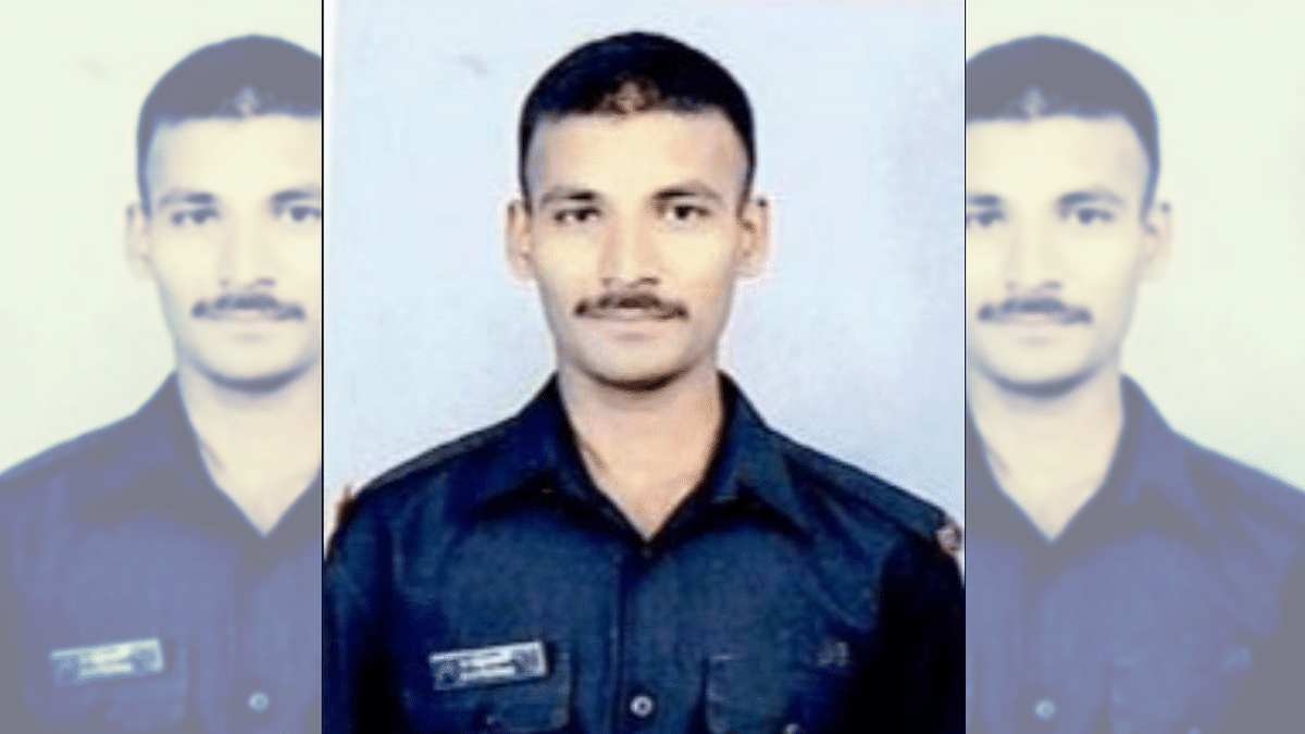 Army Jawan Killed as Pak Violates Ceasefire in J&K's Rajouri