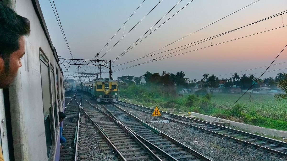 Railways Recruitment 2019: The last date to apply for SCR Apprentices Post is 8 December 2019.