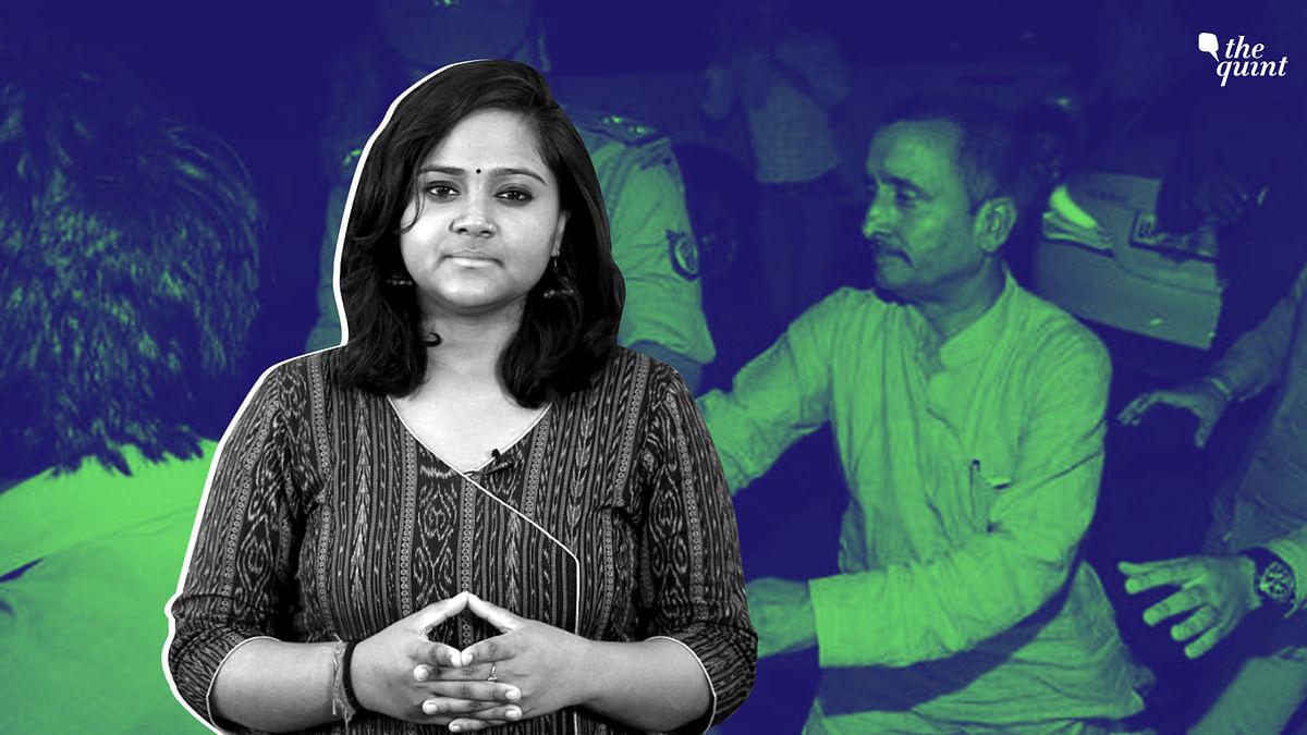 Gang Rape, Deaths, Suspicious Accident: Timeline of the Unnao Case