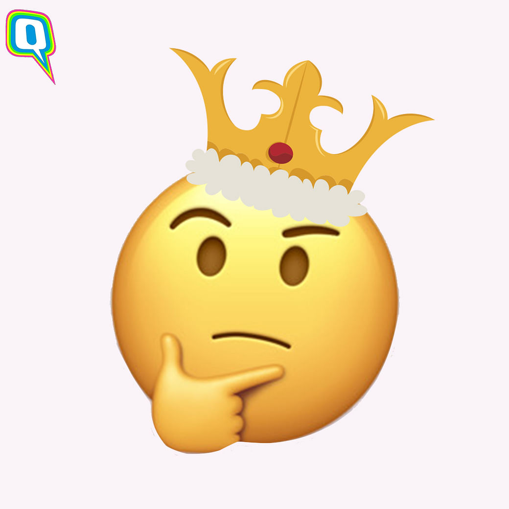 On World Emoji Day We The Honest Emojis We Ve Been Looking For