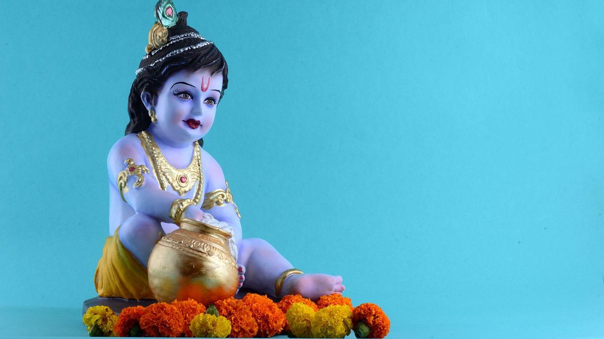Happy Krishna Janmashtami 2019: Puja Vidhi, History & Significance
