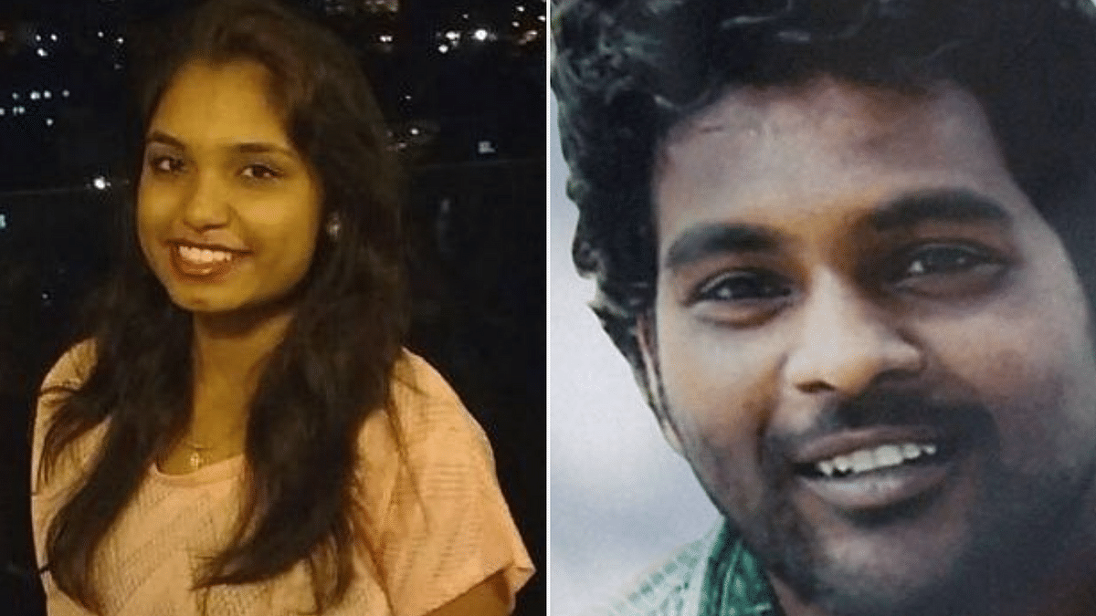 Mothers of Vemula, Tadvi Move SC for End to Caste Bias on Campuses