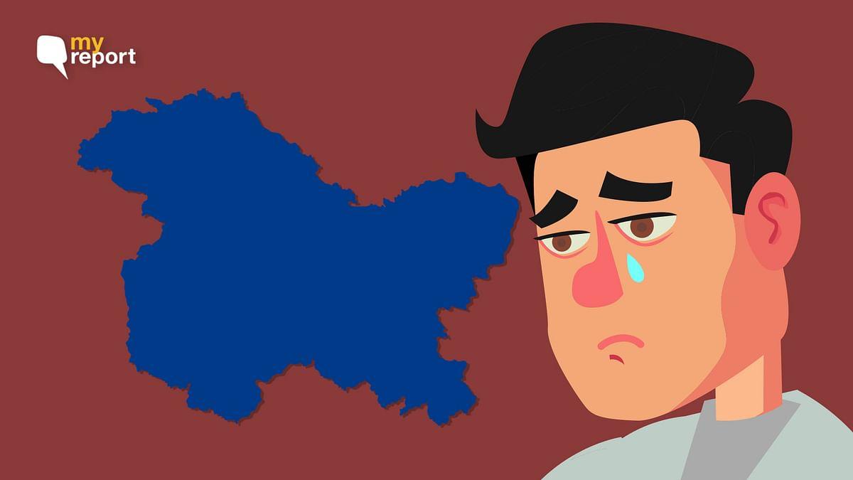 Article 370 Revoked: My Kashmiri Identity Hangs in Balance