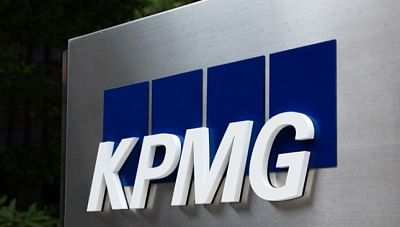 Digital payments growing in India at 12.7% CAGR: KPMG