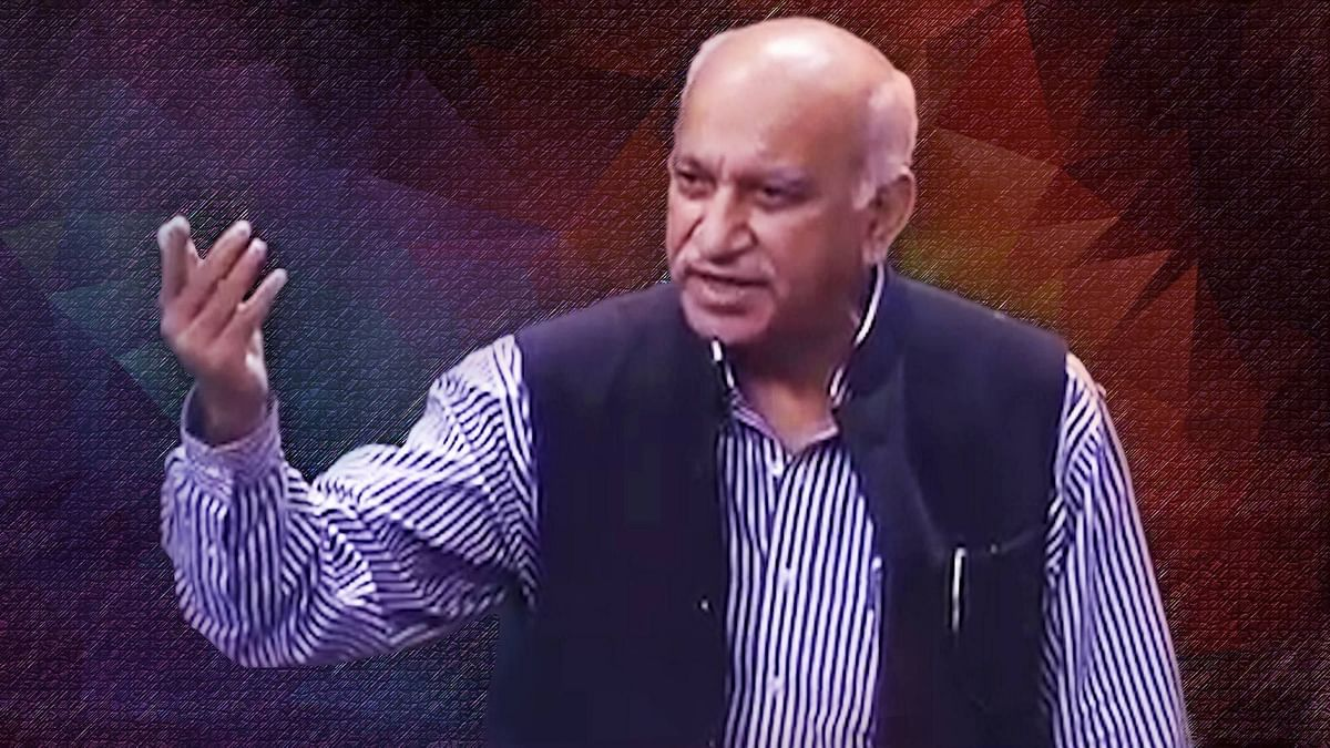 MJ Akbar Defamation Case: Cross-Examination of Witnesses Conclude