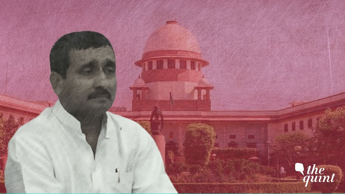 Rs 25L Redressal, Fast Trial: Highlights of SC Order in Unnao Case