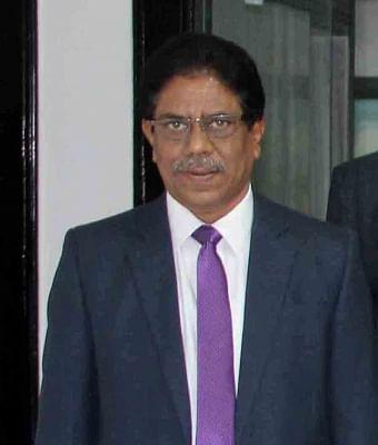Global investors keen on rupee denominated assets: RBI