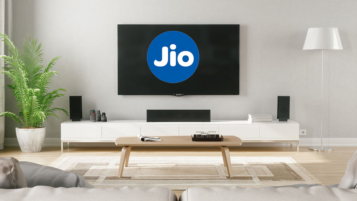 Can Reliance Jio Change How Indians Watch Movies on the First Day?