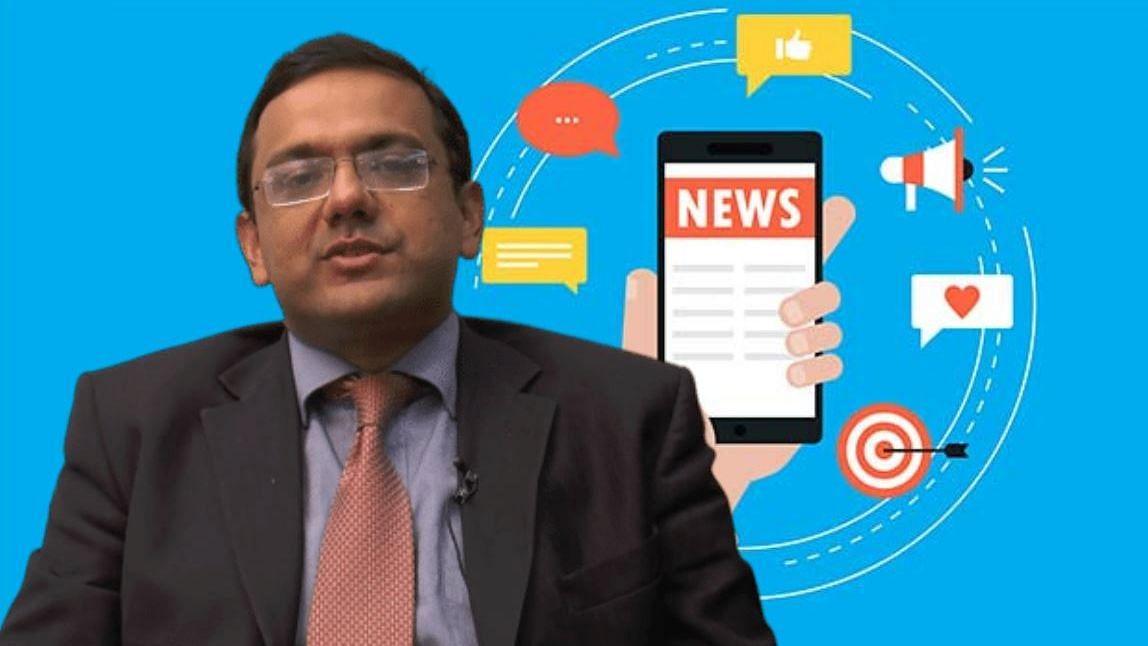 26% FDI in Digital Media Boon Or Bane? KPMG India Head Explains