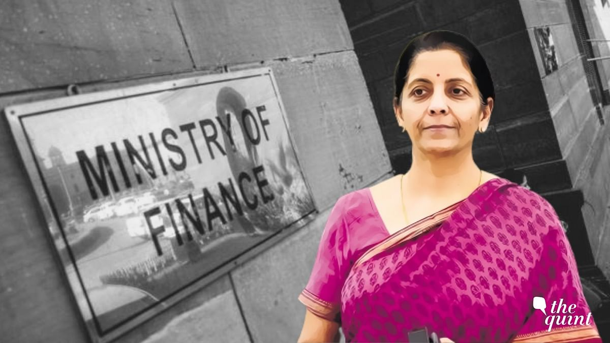 FM Sitharaman's New Measures to Stimulate Economy: Key Highlights