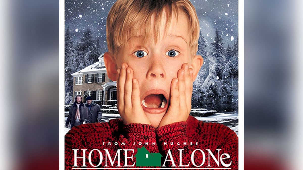 Alert Disney Fans! 'Home Alone' and More Classics to Be Rebooted