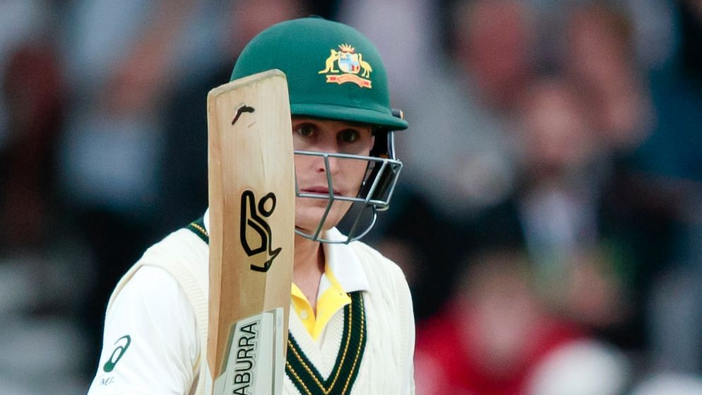In-form Australian batsman Marnus Labuschagne says he considers the upcoming ODI series against India a big opportunity in his quest to emulate Virat Kohli and Steve Smith across all formats.