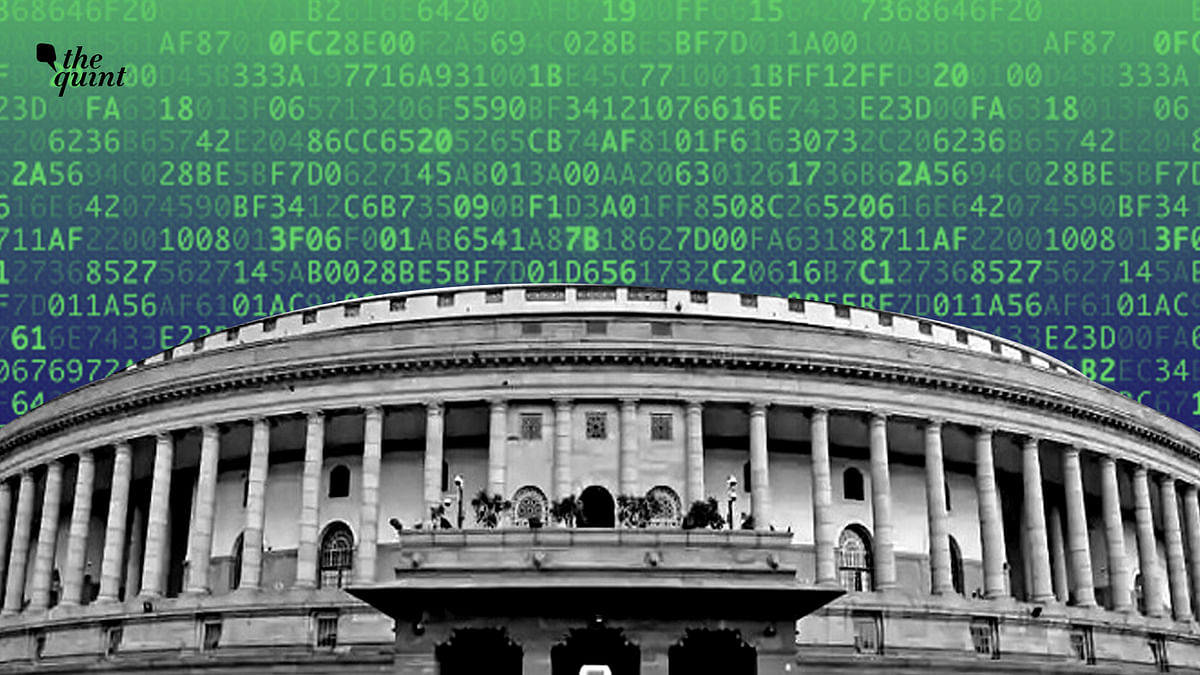 154% Spike in Questions on Privacy in Lok Sabha Since 2014: Report