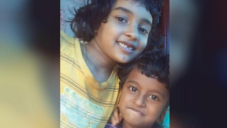 Two Doting Sisters Buried Together As Kerala Floods Claim Lives