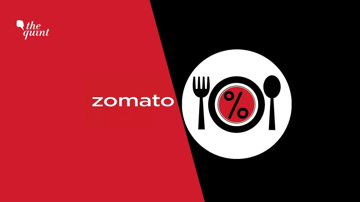 """<div class=""""paragraphs""""><p>Zomato IPO: Issue Subscribed 1.05 Times on Day-1</p></div>"""