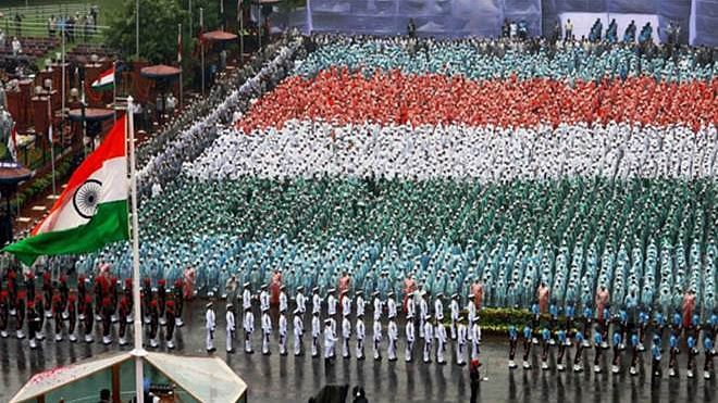 Independence Day Parade 2019: Here's How You Can Buy the Tickets