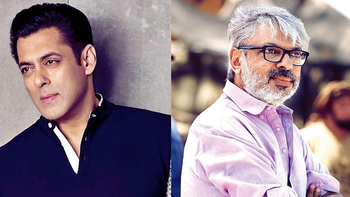 Here's Why Salman Khan-Alia Bhatt's 'In-shaa-allah' Got Shelved