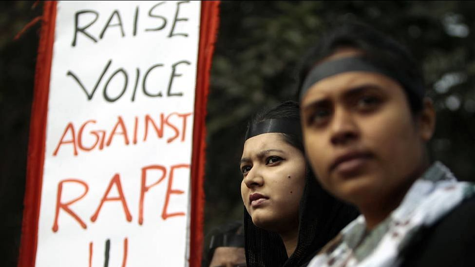 QCrime: Uttarakhand Minor Gang-Raped; Kolkata Couple Dismembered