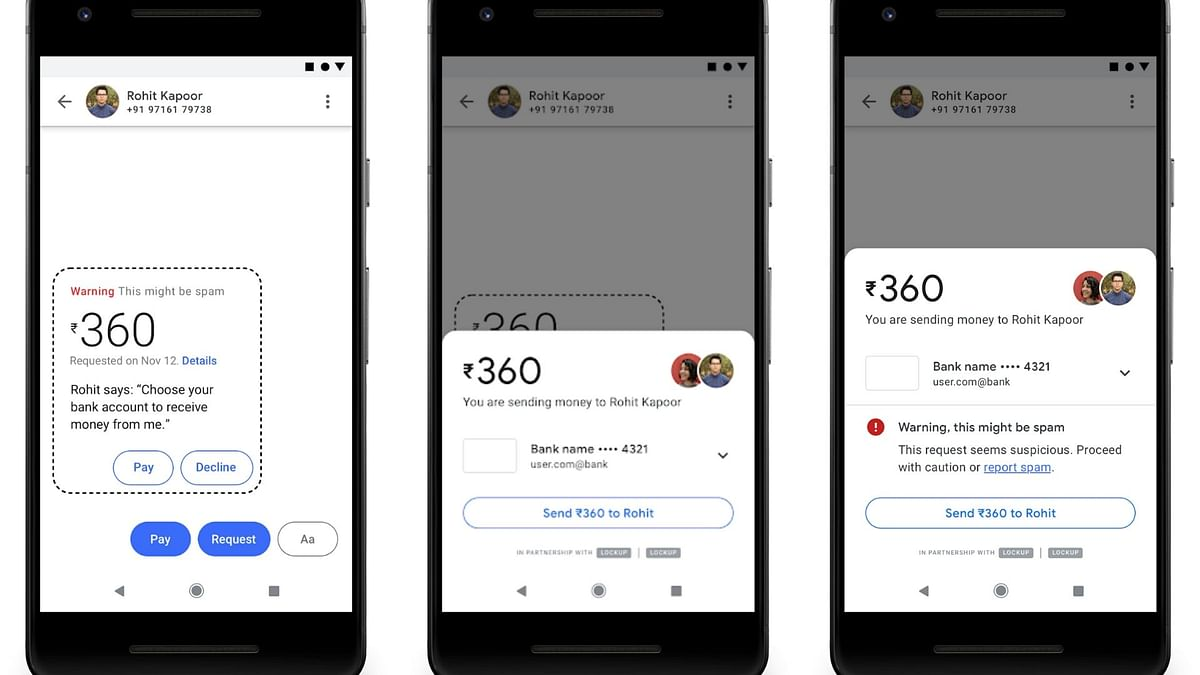 People Losing Lakhs Due to UPI Scams, Here's How You Can Avoid It