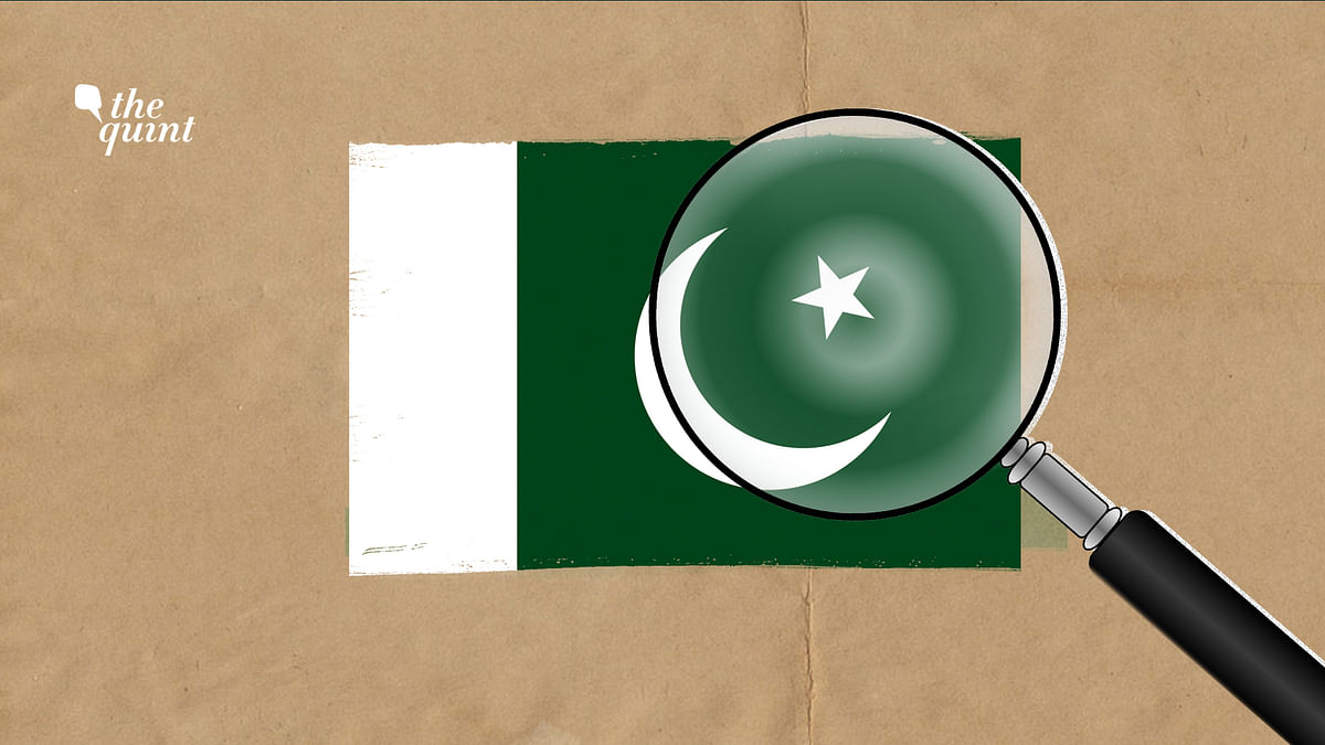 Pakistan May Not Be Able To Exit FATF Grey List, Post APG Action