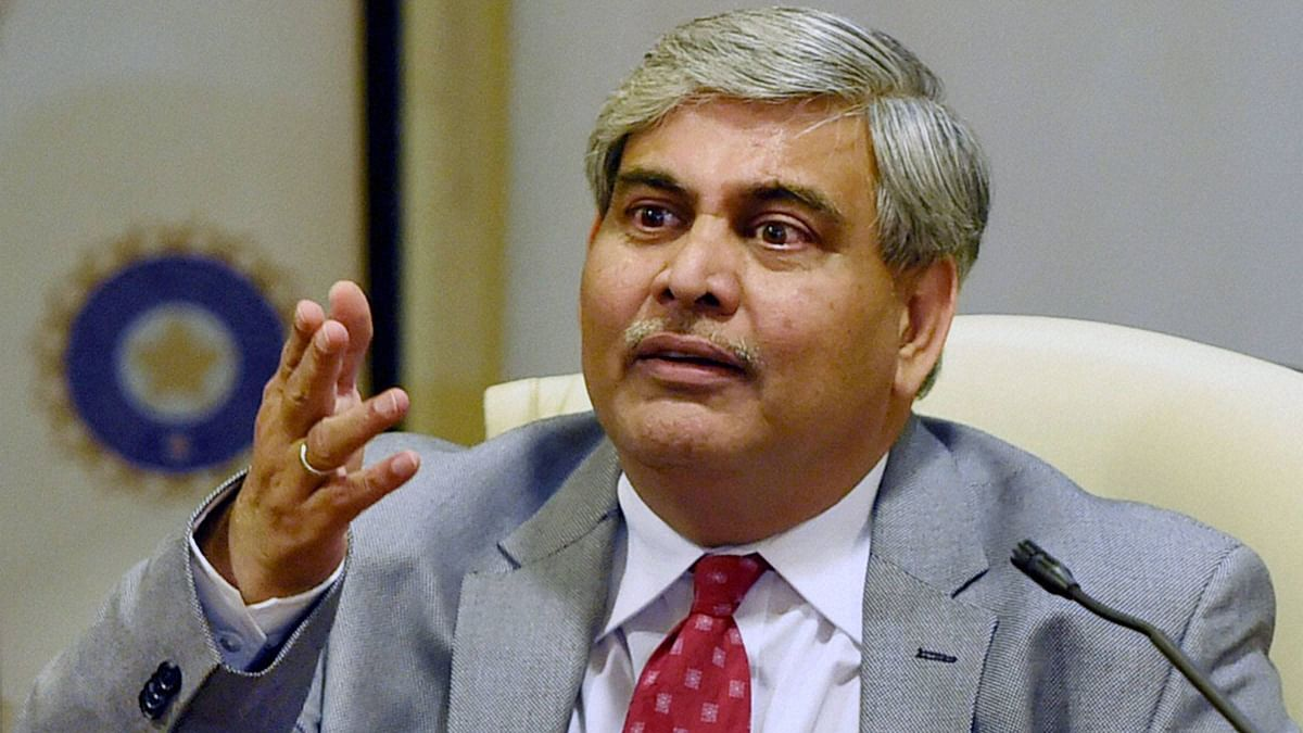 The ICC has warned the BCCI that it will deduct a part of the BCCI's annual revenue share if it doesn't get tax exemption for the 2016 World T20.