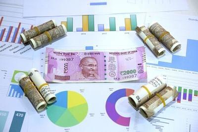 Prospect of G-secs rally as yield on 10-year GoI bond falls