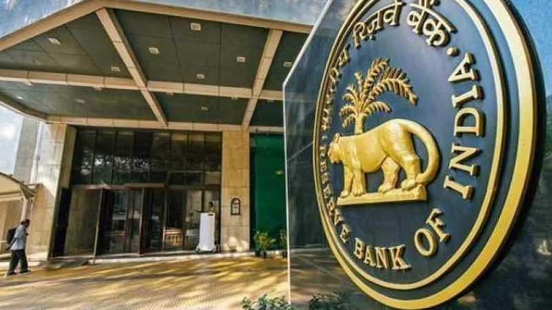 QBiz: Govt Scores Rs 1.76 Lakh Cr From RBI; Synergy Bids For Jet