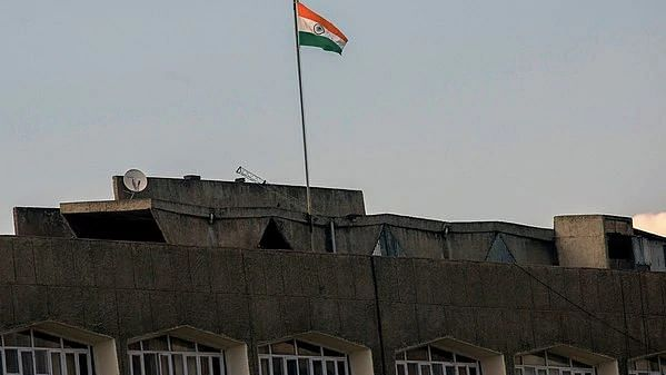 Gujarat:  Woman, 3 Minors Booked for 'Insulting' the Tricolour