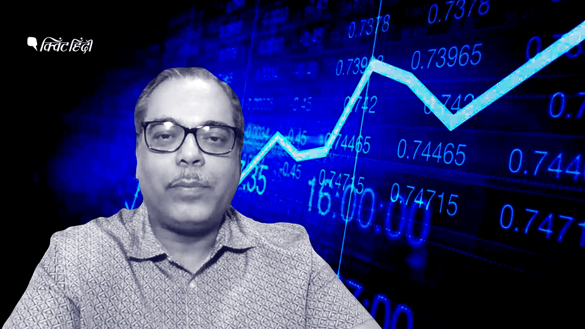 Should You Invest When Stock Market Drops? This Expert Tells You