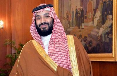Saudi's 'strategic plan' to confront Turkey over Khashoggi murder