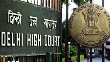 UP Cop Accused of Unnao Survivor's Father's Death Moves Delhi HC