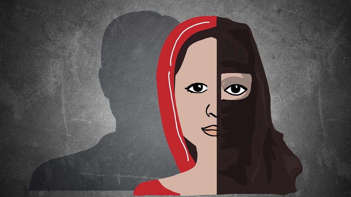 Minor Pak Hindu Girl Forcibly Converted, Married; Court Intervenes