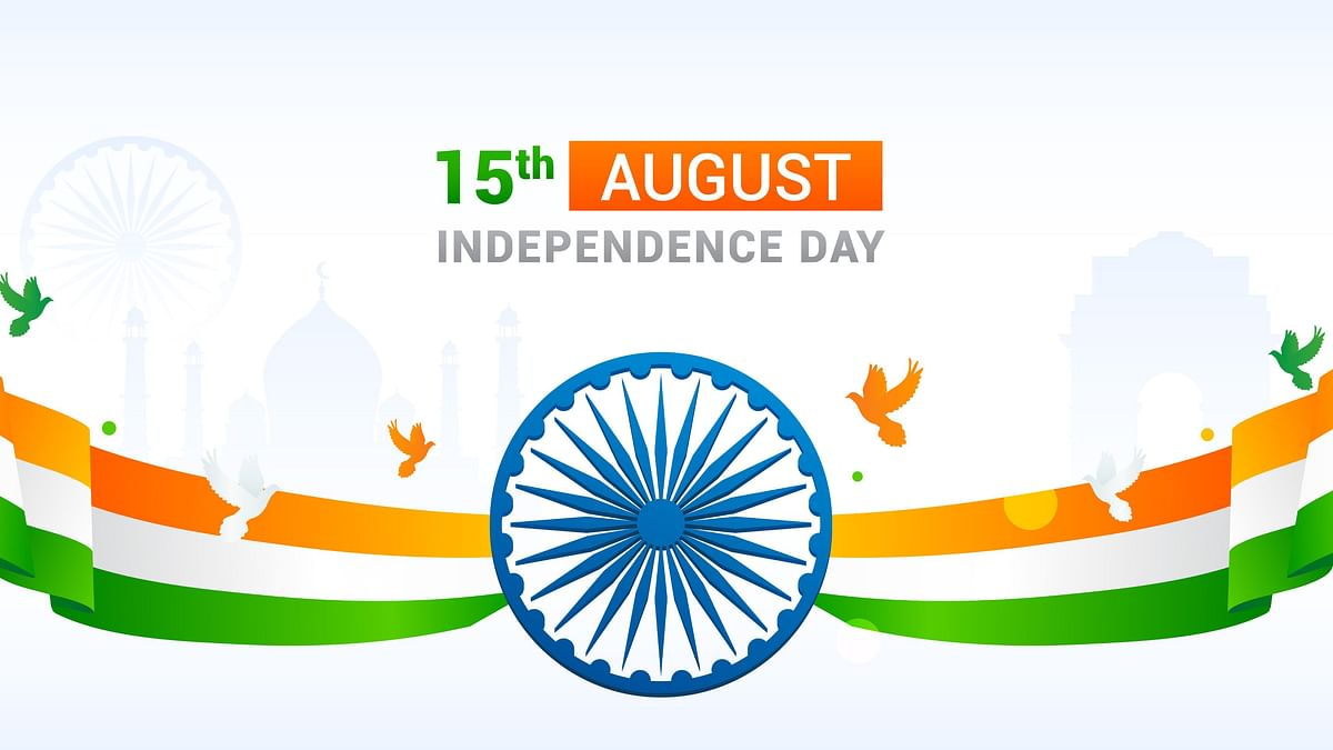 Happy Independence Day 2020: Wishes, Greetings, Images & Quotes