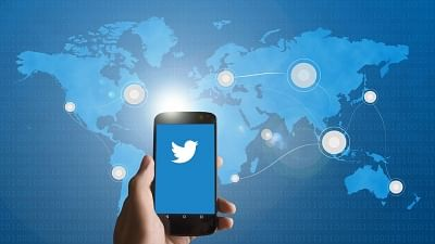 Twitter admits to user data leak, apologises