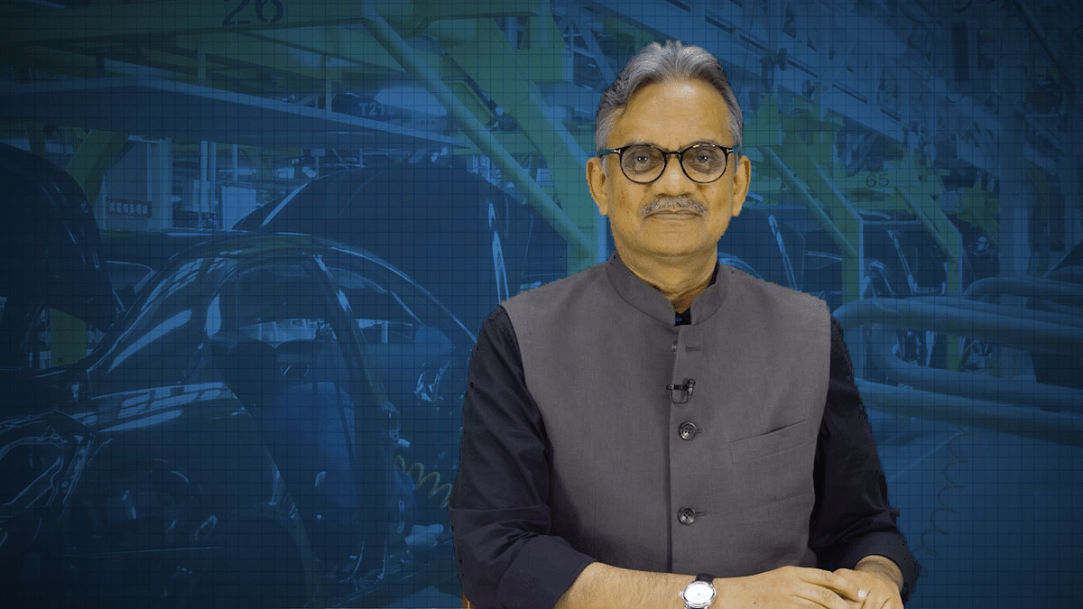 India's markets don't look good since Budget 2019