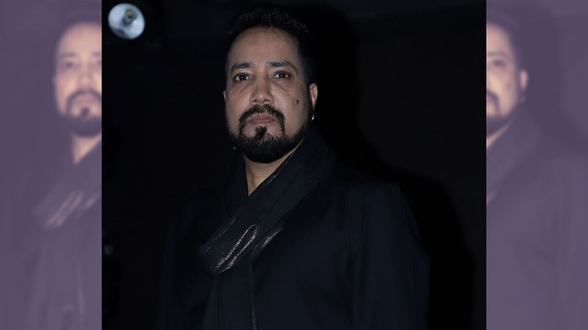 AICWA Calls for Ban on Mika Singh Over Performance in Pakistan