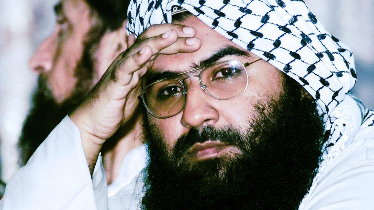 Jaish-e-Mohammed Active Again: Pakistan's 'Plausible Deniability'?