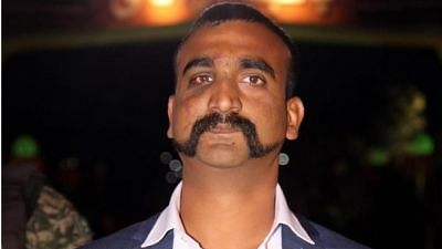 Pakistani Commando Behind Capture of Abhinandan Killed