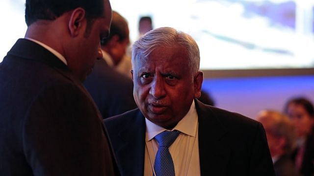 QBiz:  Surcharges On FPIs Dropped; ED Raids Naresh Goyal