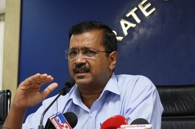 As Promised in Press Conference, Pay Rent For Poor Tenants: HC Tells Delhi CM