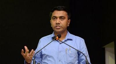 Goa Municipal Polls: SC Upholds HC Order Over Irregularities