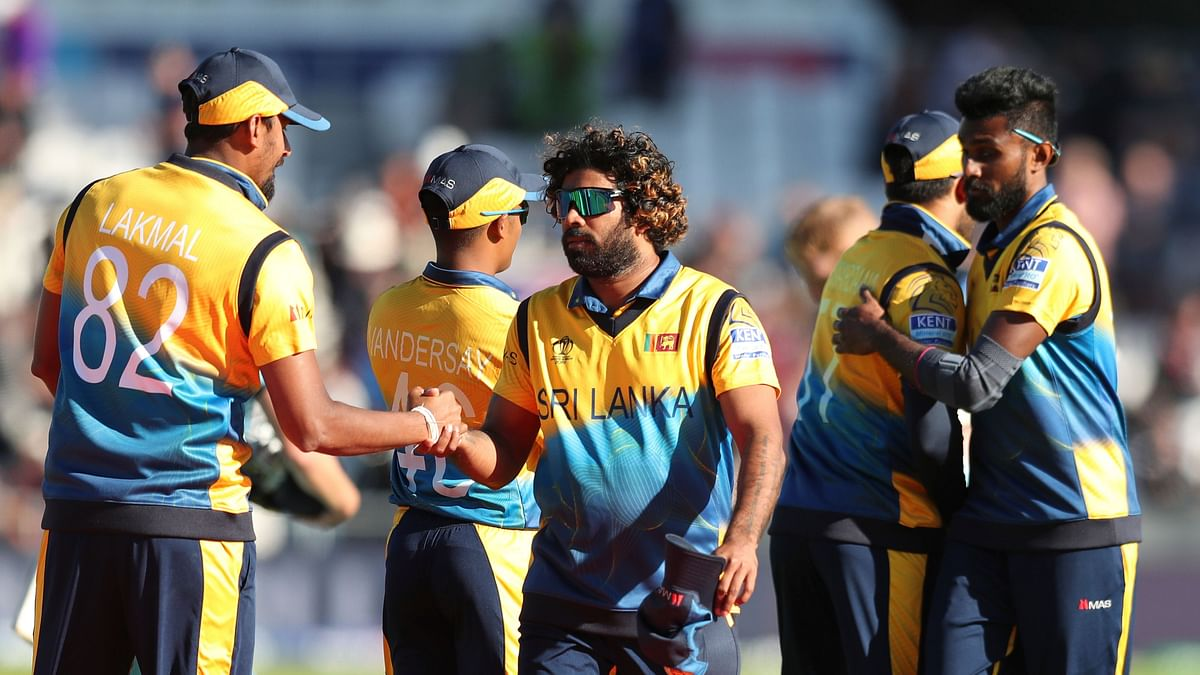 'Pakistan Have Agreed to Let Sri Lanka Host the 2020 Asia Cup'